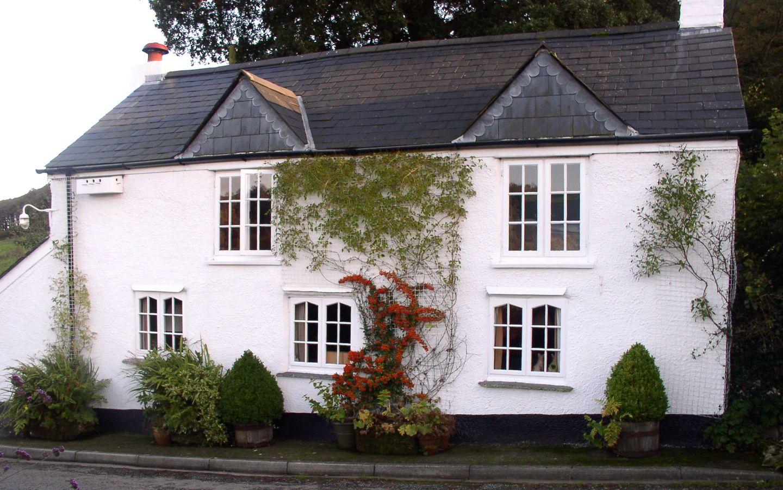 Briar Cottage
