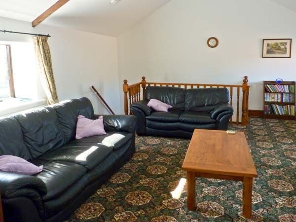 Butterwick Holiday Cottage Cleatlam2