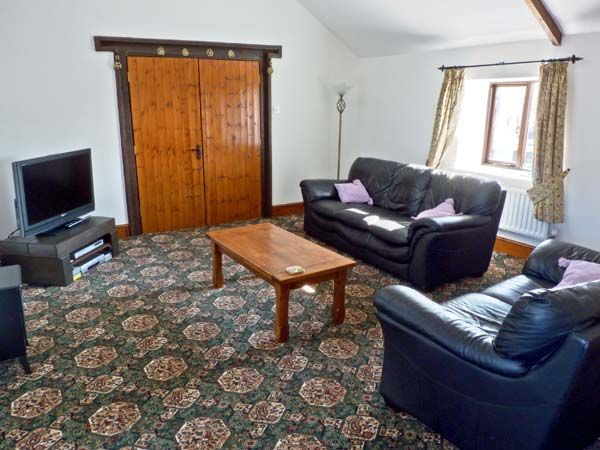 Butterwick Holiday Cottage Cleatlam9