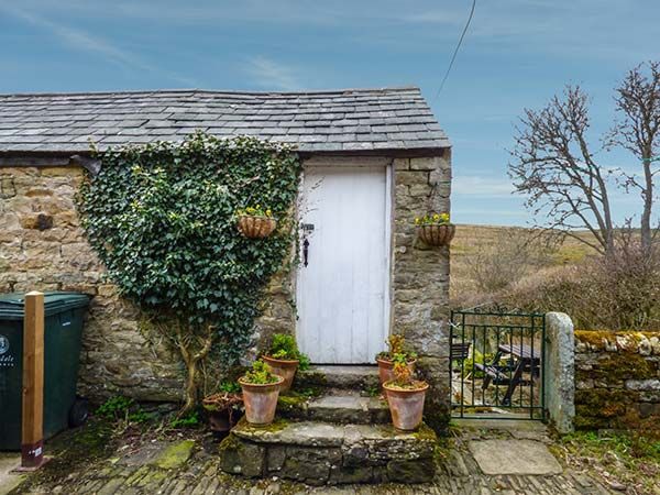 Englewood Cottage Ropehaugh12