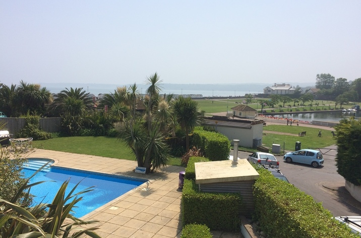 Holiday Cottage Reviews for The Cottage - Self Catering Property in Paignton, Devon