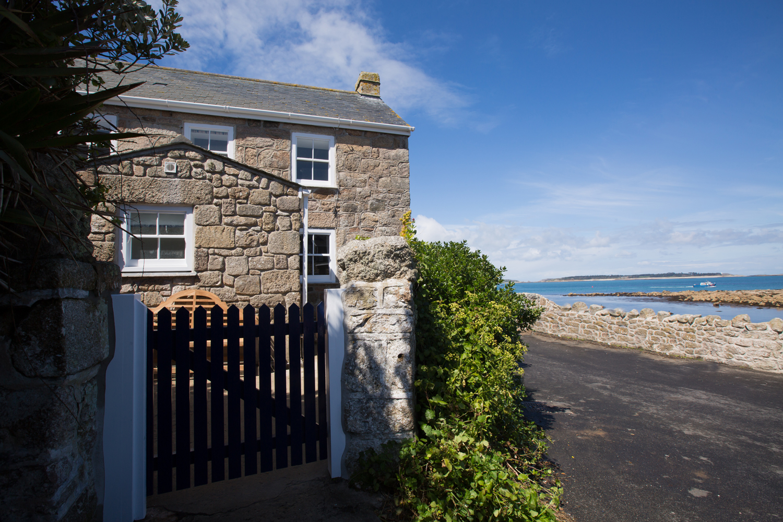 Hendra Cottage