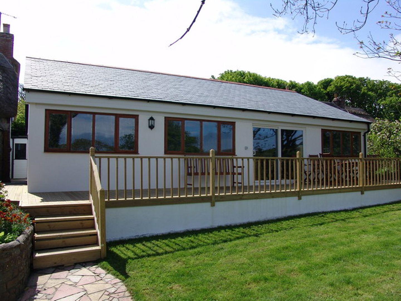 Orchard Cottage Hartland Devon Cottage Holiday Reviews