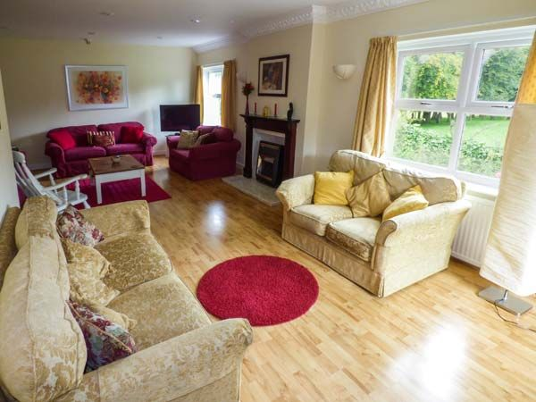 Laurel Bank Cottage Embsay4