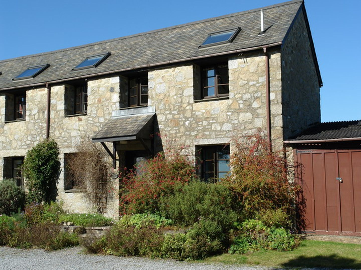 Holiday Cottage Reviews for Ludgate Cottage - Self Catering Property in Haytor Vale, Devon