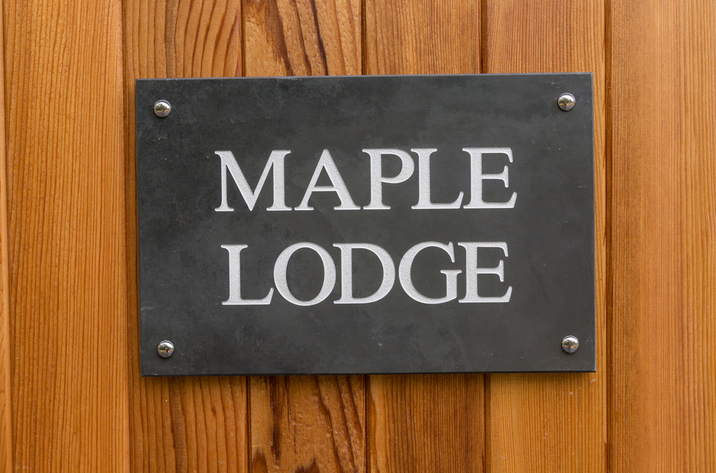Maple Lodge In Hassocks15