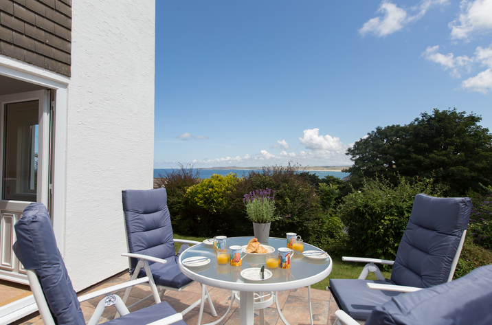 Booking.com: Hotels in Carbis Bay. Book your hotel now!