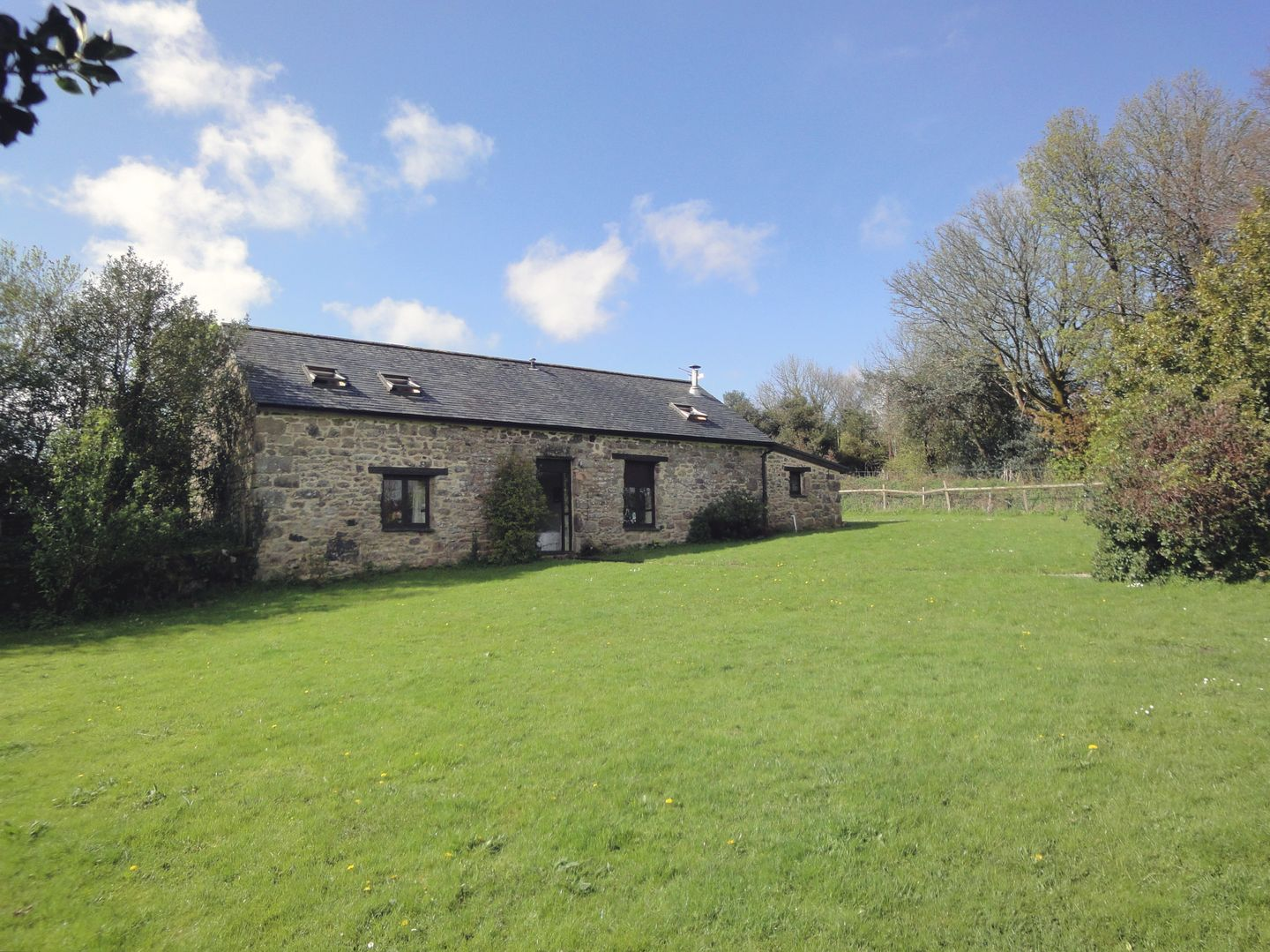 Holiday Cottage Reviews for Rockmead - Self Catering Property in Chagford, Devon