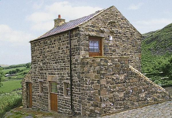 Holiday Cottage Reviews for Meadows Edge - Holiday Cottage in Middleton In Teesdale, Durham