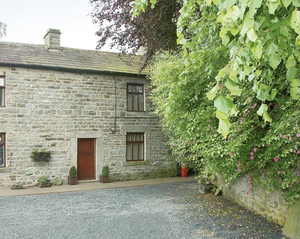 Holiday Cottage Reviews for Garden Cottage - Holiday Cottage in Teesdale, Durham