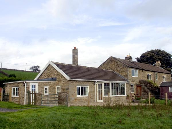 Holiday Cottage Reviews for Schoolmaster Pasture - Holiday Cottage in Richmond, North Yorkshire