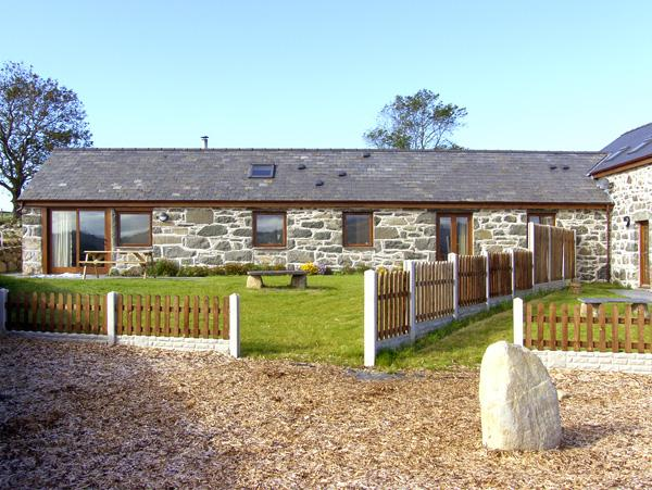 Pickle Cottage Hutton Roof Cumbria Holiday Cottage Reviews
