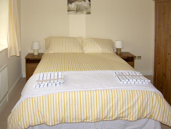 Holiday Cottage Reviews for Stargazer - Self Catering in Upottery, Devon