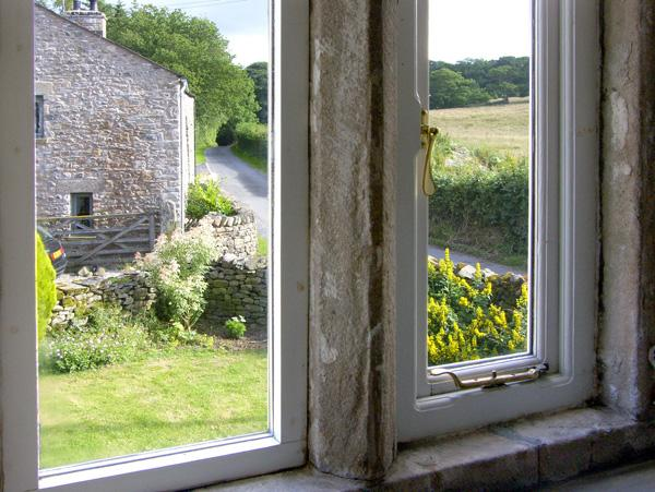 Holiday Cottage Reviews for Frodos - Holiday Cottage in Henstridge, Somerset