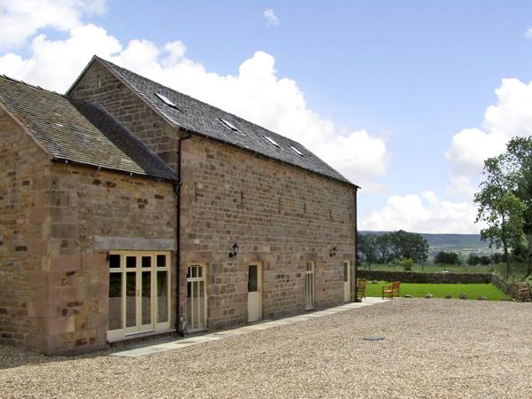 Holiday Cottage Reviews for Goldcrest - Holiday Cottage in Meerbrook, Staffordshire