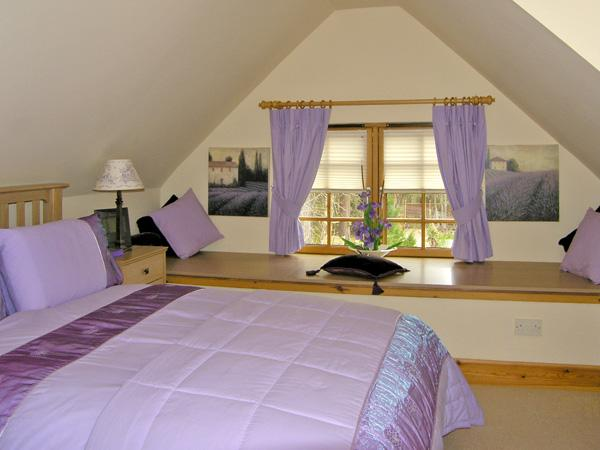 Holiday Cottage Reviews for 1 The Beeches - Cottage Holiday in Llangollen, Denbighshire