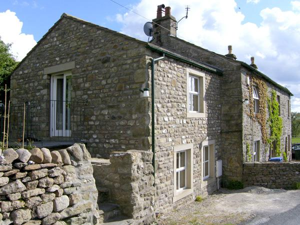Holiday Cottage Reviews for Carn Cottage - Self Catering in Settle, North Yorkshire