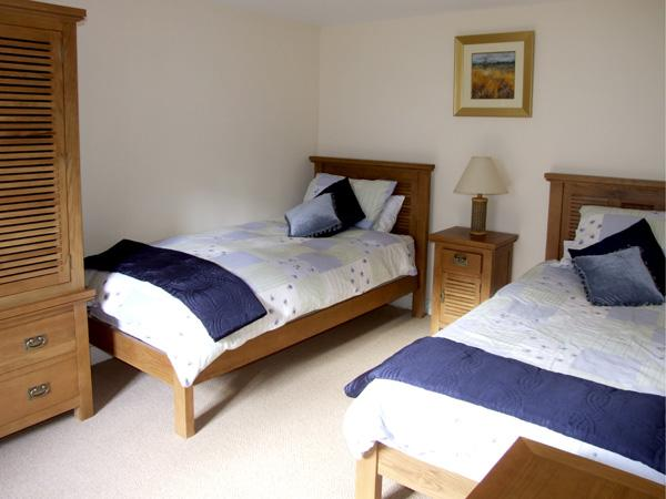 Holiday Cottage Reviews for Bytheway Cottage - Self Catering Property in Ingleton, North Yorkshire