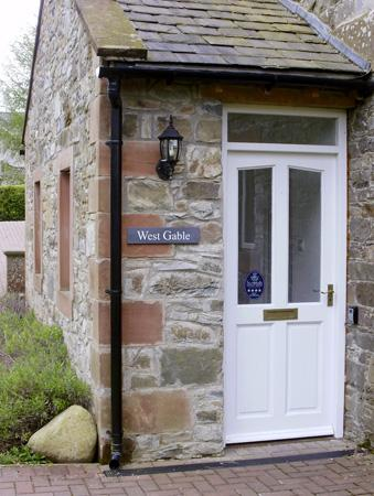 Holiday Cottage Reviews for Swallow's Nest - Self Catering in Penrith, Cumbria