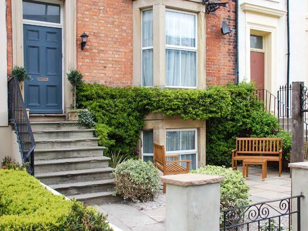 Holiday Cottage Reviews for 6 Abbey Terrace - Cottage Holiday in Whitby, North Yorkshire
