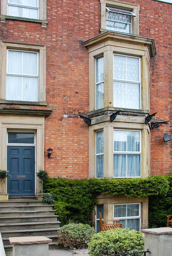 6 abbey terrace whitby north yorkshire self catering for 2 west terrace whitby