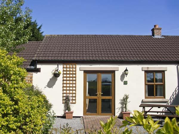 Holiday Cottage Reviews for Hawthorn Cottage - Self Catering in Caldwell, Durham