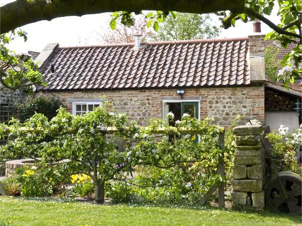 Holiday Cottage Reviews for The Sun House - Self Catering Property in Harrogate, North Yorkshire