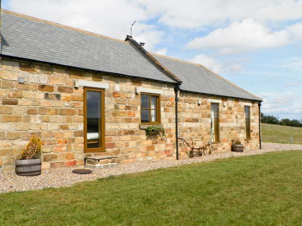 Holiday Cottage Reviews for Longstone Cottage - Cottage Holiday in Whitby, North Yorkshire