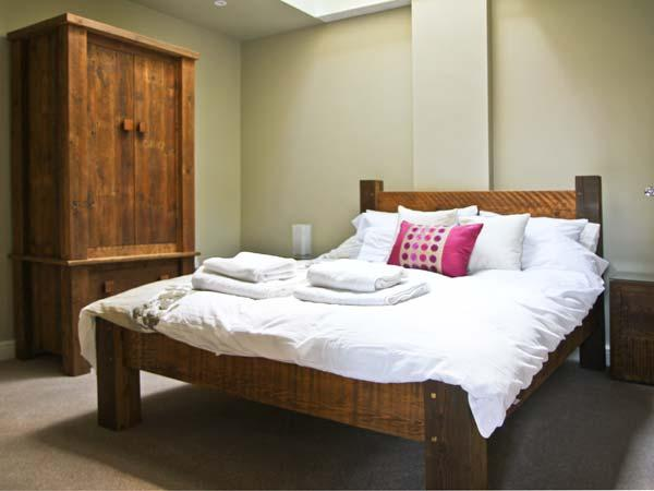 Holiday Cottage Reviews for Skipton House - Cottage Holiday in Skipton, North Yorkshire