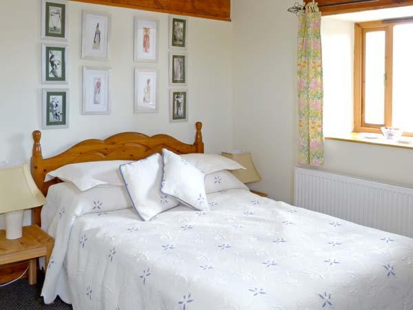 Holiday Cottage Reviews for No. 1 Low Hall Cottages - Holiday Cottage in Scalby, North Yorkshire