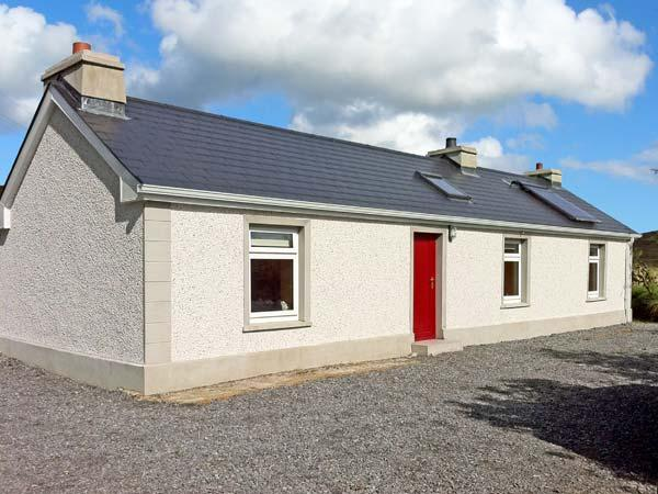 Holiday Cottage Reviews for Stable 2 - Self Catering in Llanbedrog, Gwynedd