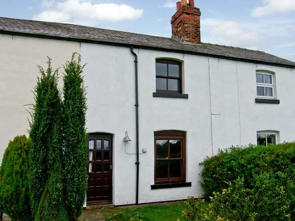 Holiday Cottage Reviews for Sleepers - Self Catering in Grosmont, North Yorkshire