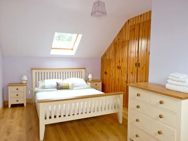 Holiday Cottage Reviews for Sun Rise Cottage - Holiday Cottage in Saundersfoot, Pembrokeshire