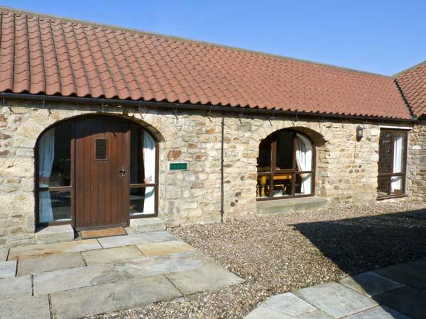 Holiday Cottage Reviews for Foxholes - Holiday Cottage in Staindrop, Durham