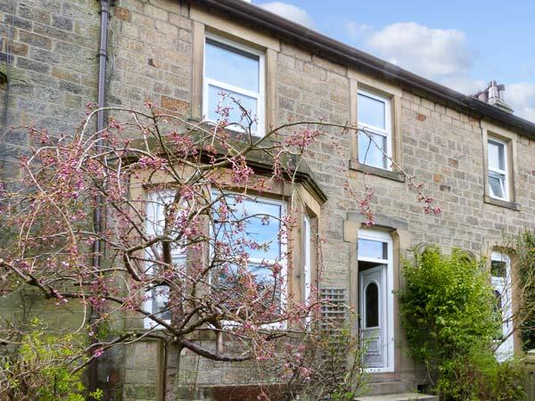 Holiday Cottage Reviews for 5 Ribble Terrace - Holiday Cottage in Settle, North Yorkshire