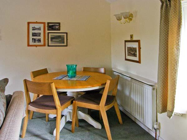 Holiday Cottage Reviews for The Tack Room - Cottage Holiday in Bodenham, Herefordshire