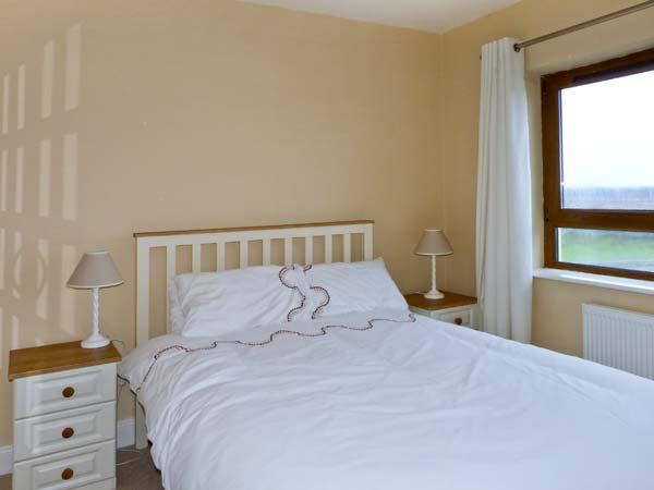Holiday Cottage Reviews for The Barn - Holiday Cottage in Driffield, East Yorkshire