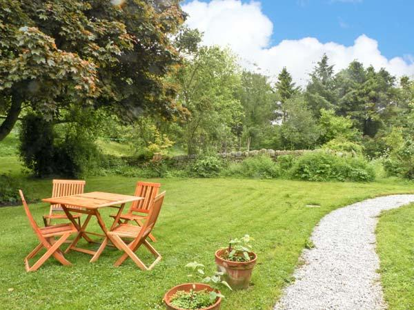 Holiday Cottage Reviews for Little Dragons - Holiday Cottage in Dunster, Somerset