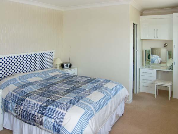 Holiday Cottage Reviews for Sea Break - Self Catering in Bridlington, East Yorkshire