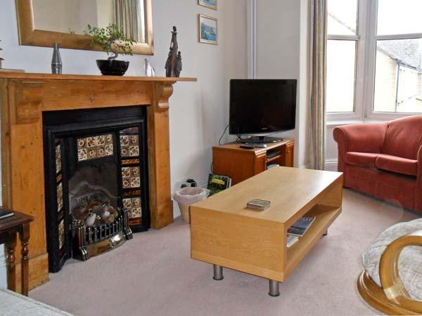 Holiday Cottage Reviews for Penryn - Holiday Cottage in Ilfracombe, Devon