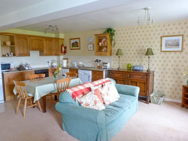 Holiday Cottage Reviews for The Granary - Cottage Holiday in Downham Market, Norfolk
