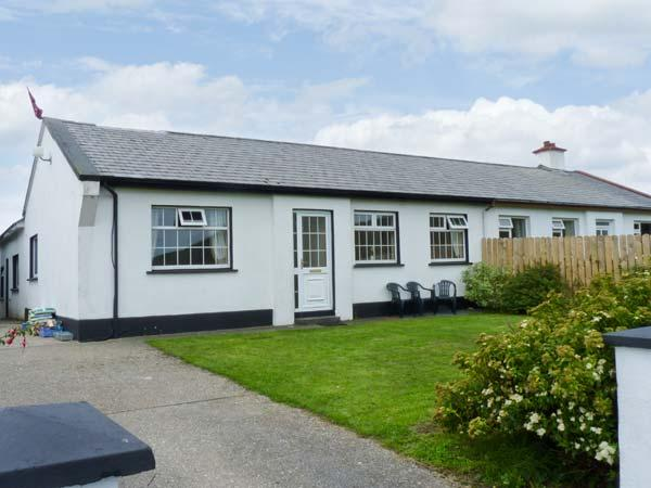 Holiday Cottage Reviews for Benview House - Holiday Cottage in Roundstone, Galway