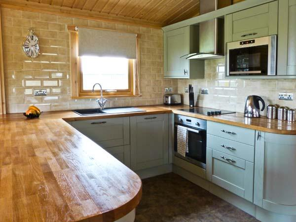 Holiday Cottage Reviews for The Old Smithy - Self Catering in St Columb Major, Cornwall inc Scilly
