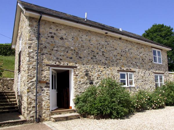 Holiday Cottage Reviews for Beech Cottage - Holiday Cottage in Dunkeswell, Devon