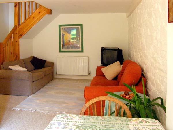 Holiday Cottage Reviews for Lavender Cottage - Self Catering in Okehampton, Devon