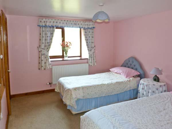 Holiday Cottage Reviews for Greystones - Self Catering Property in Milnthorpe, Cumbria