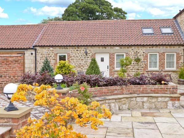 Holiday Cottage Reviews for Markington Grange Cottage - Holiday Cottage in Ripon, North Yorkshire