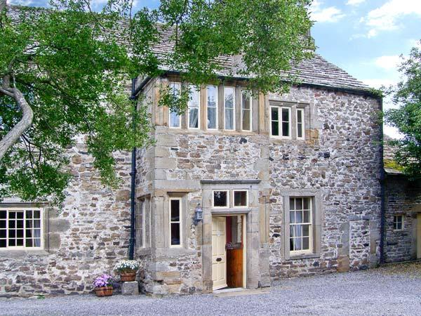 Holiday Cottage Reviews for Unthank Hall - Self Catering Property in Stanhope, Durham
