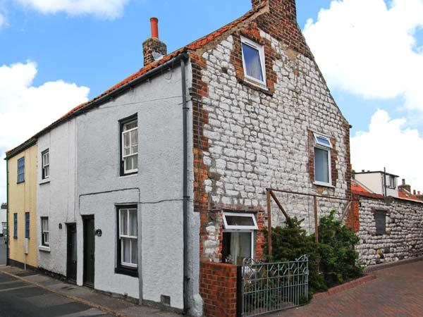 Holiday Cottage Reviews for Duck Cottage - Self Catering Property in Bridlington, East Yorkshire