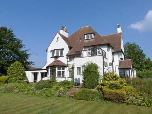 Holiday Cottage Reviews for Mere Close - Holiday Cottage in Hornsea, east yorkshire
